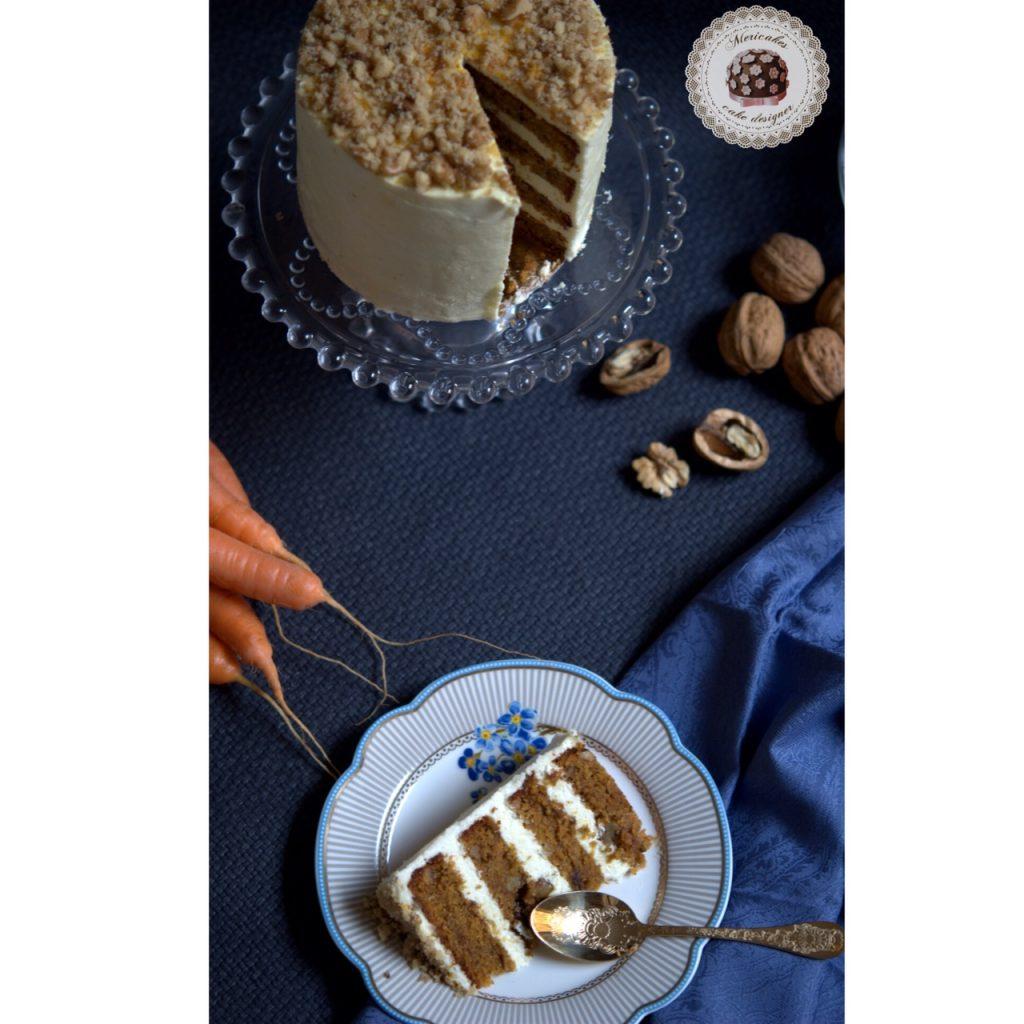 carrot-cake-curso-bizcochos-y-rellenos-mericakes-reposteria-receta-crema-de-queso-cheese-creambarcelona-7