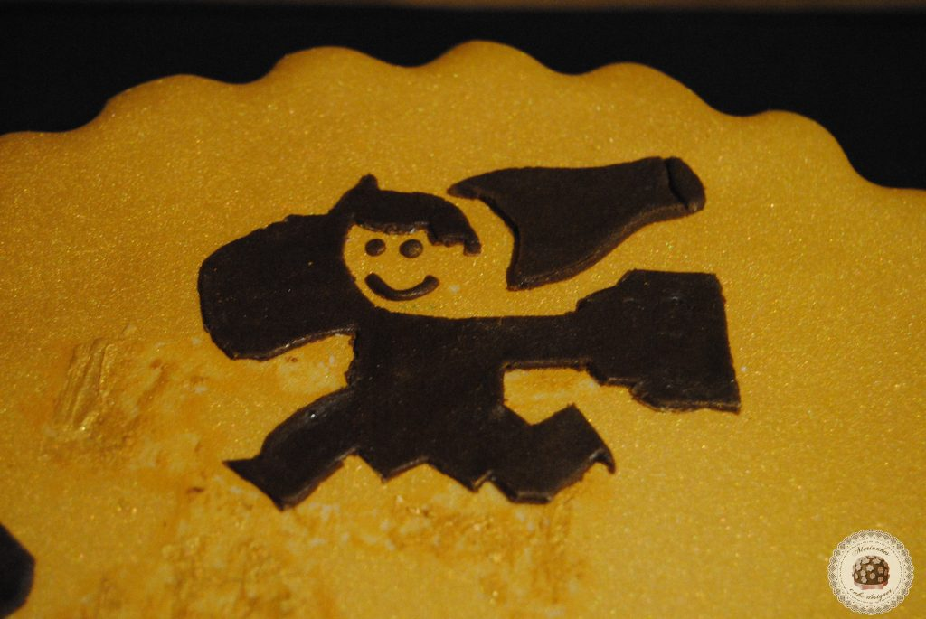 tarta-xapa-chapa-cacaolat-cake-sugarcraft-meicakes-barcelona-fondant-chocolate-comradio0