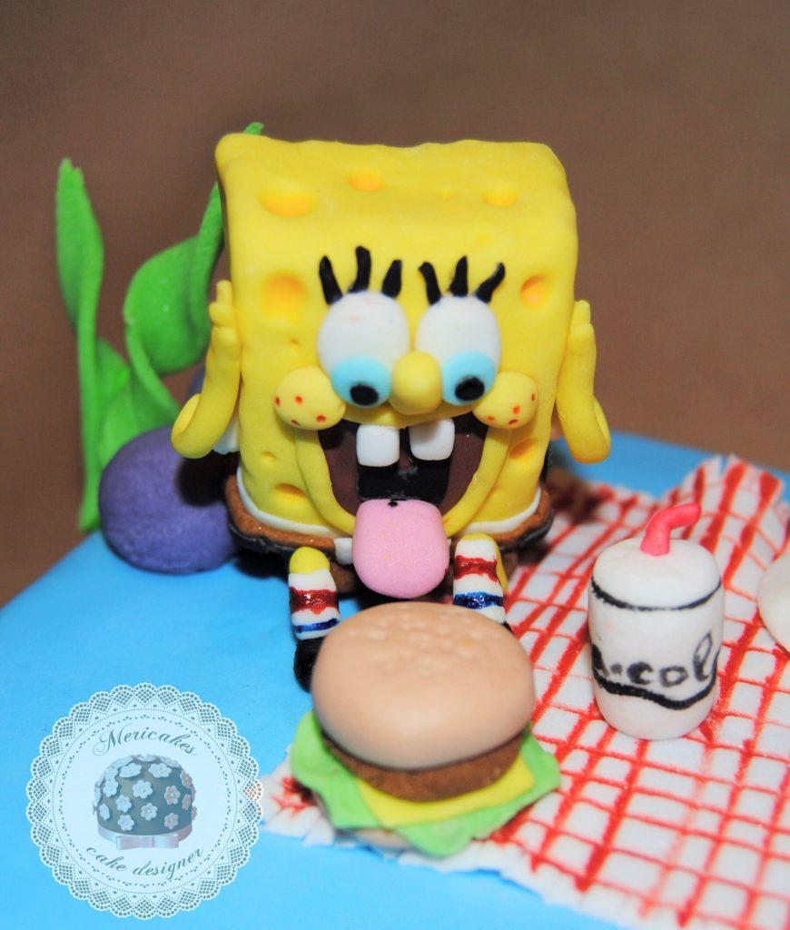 bob-esponja-pastel-patricio-estrella-fondo-bikini-mericakes-tartas-decoradas-cake-sponge-bob-square-pants-fondant-sin-lactosa-reposteria-creativa