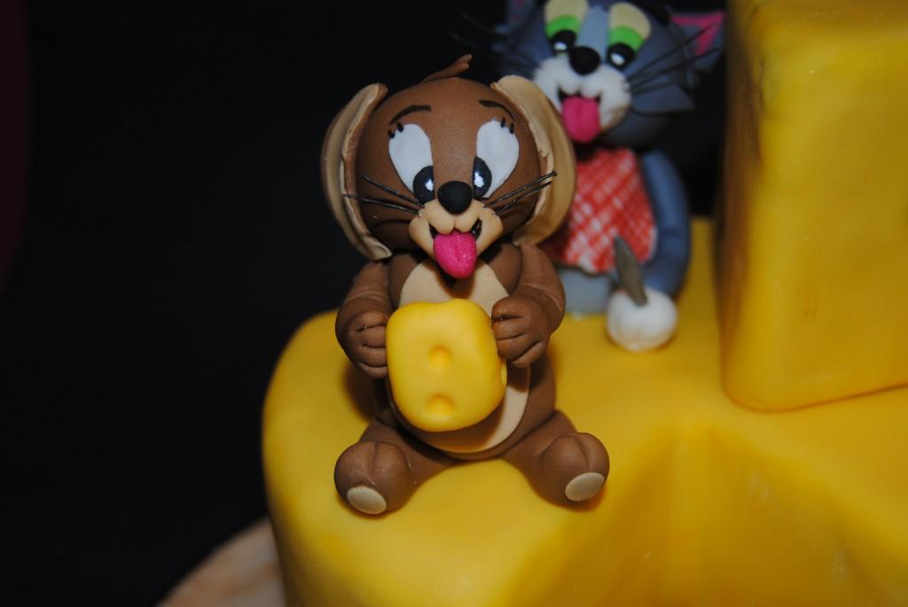 jerry-raton-pasta-de-goma-barcelona-dibujos-tartas.-1024x685