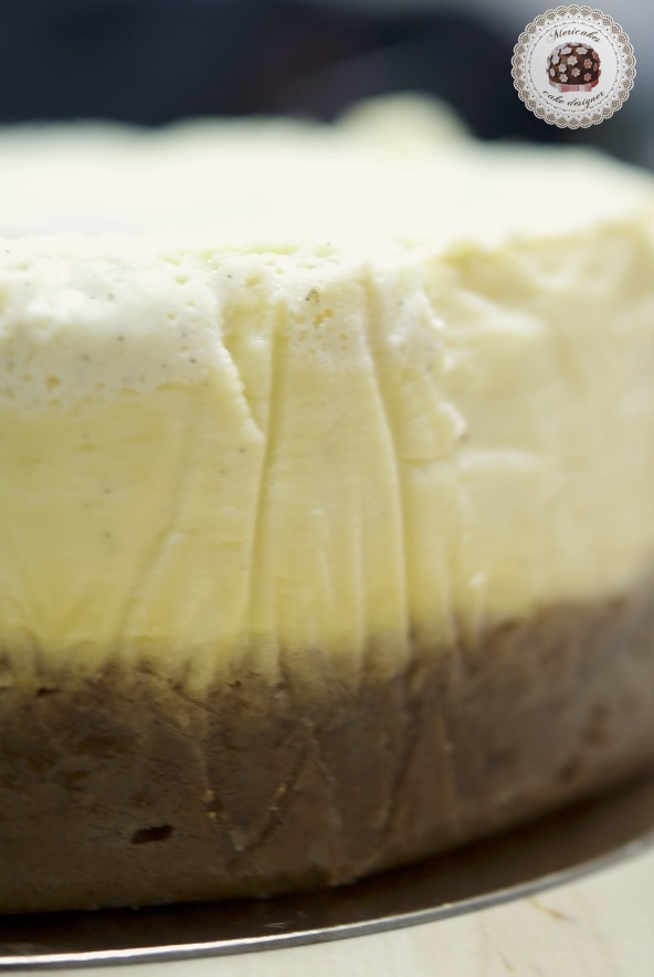 ny-cheese-cake-wedding-cake-tarta-de-boda-tarta-de-queso-mericakes-verrrines-mascarpone-philadelphia-rustic-cake-food-porn-can-ramoneda-rubi-pasteleria-pastry-american-cake-3