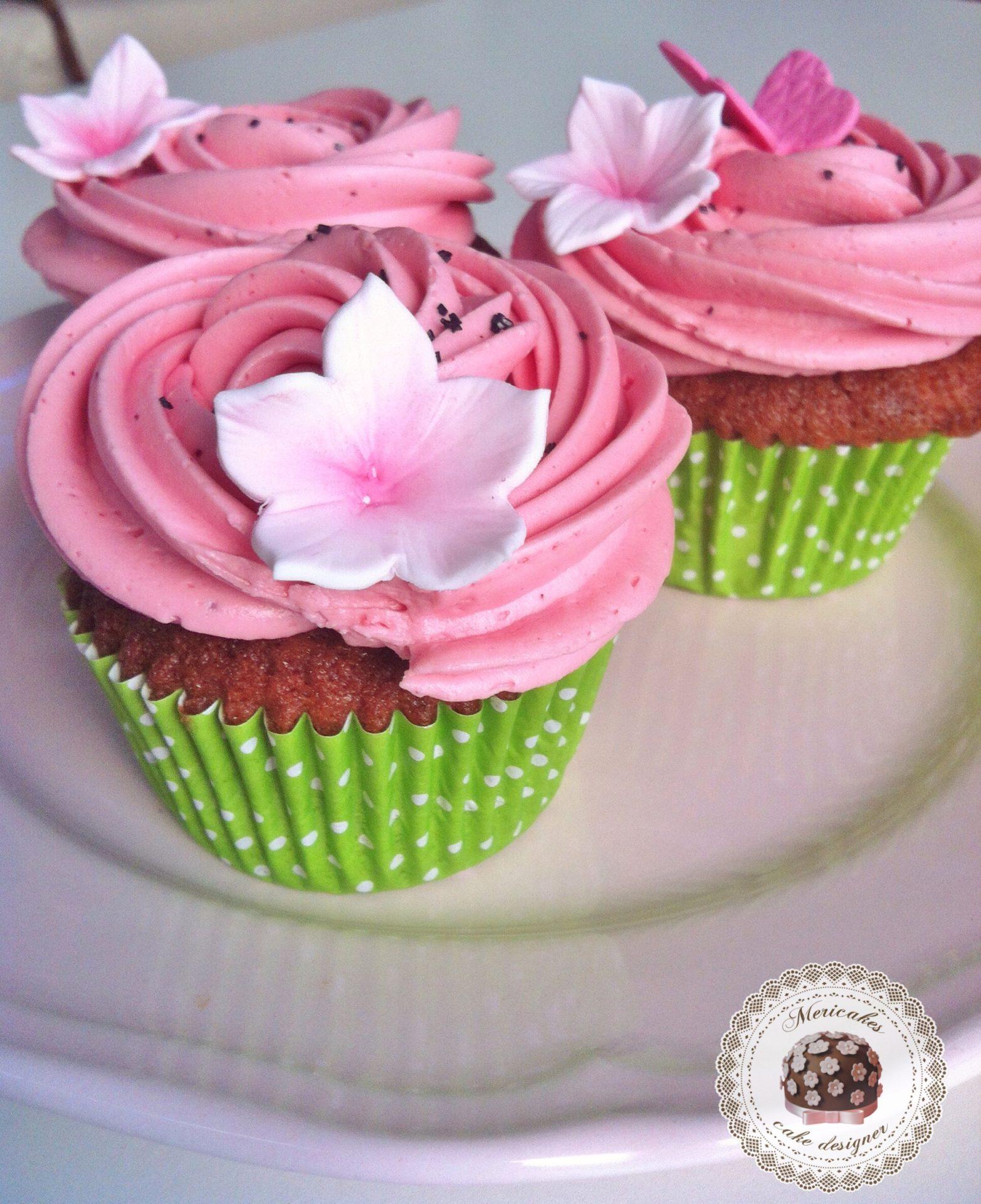 watermelon-cupcakes-sandia-receta-chocolate-mericakes-barcelona-reposteria-3