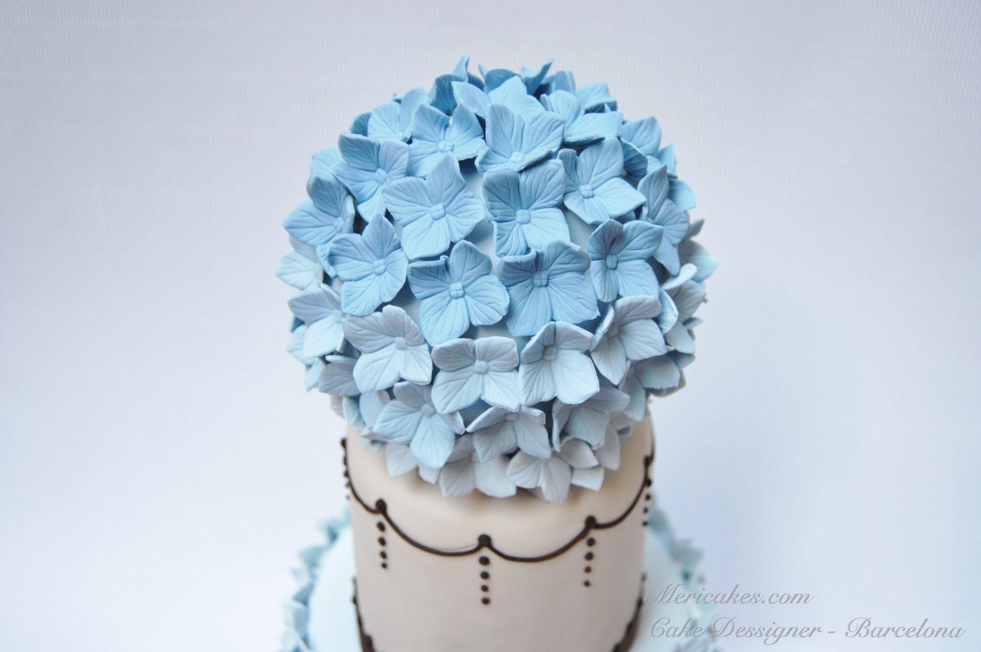 wedding-cake-tarta-de-boda-fondant-pastel-de-boda-hydrangea-hortensias-cake-mericakes-barcelona-bluebell-cake-desi-3