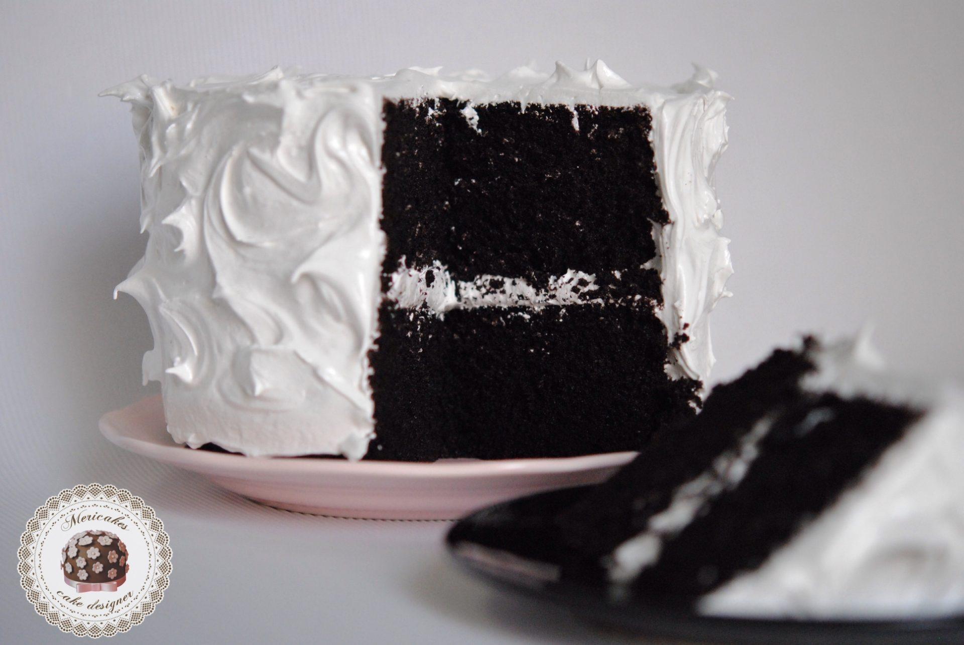curso-devils-food-cacao-tarta-layer-cake-mericakes-barcelona-escuela-reposteria-merengue-pasteleria