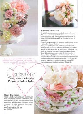 portada-sposabella-revista-magazine-wedding-prensa-barcelona-numero-50-conde-nast-mericakes-cake-designer-tarta-de-boda-wedding-cake-wedding-inspiration-m
