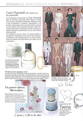 portada-sposabella-revista-magazine-wedding-prensa-barcelona-numero-50-conde-nast-mericakes-cake-designer-tarta-de-boda-wedding-cake-wedding-inspiration