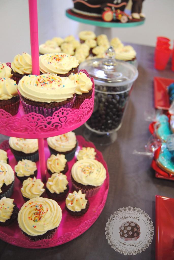 cake, tarta, cumpleaños, b-day, birthday cake, cake decorating, tartas decoradas, tartas infantiles, les corts, barcelona, mericakes, Vanellope Von Schweetz, Wreck it Ralph, Rompe Ralph, Ralph el demoledor, dibujos, animation, cupcakes, cake pops, cookies, galletas, glasa, sweet table, arcade, sugarcraft, sugarart, sugarpaste,