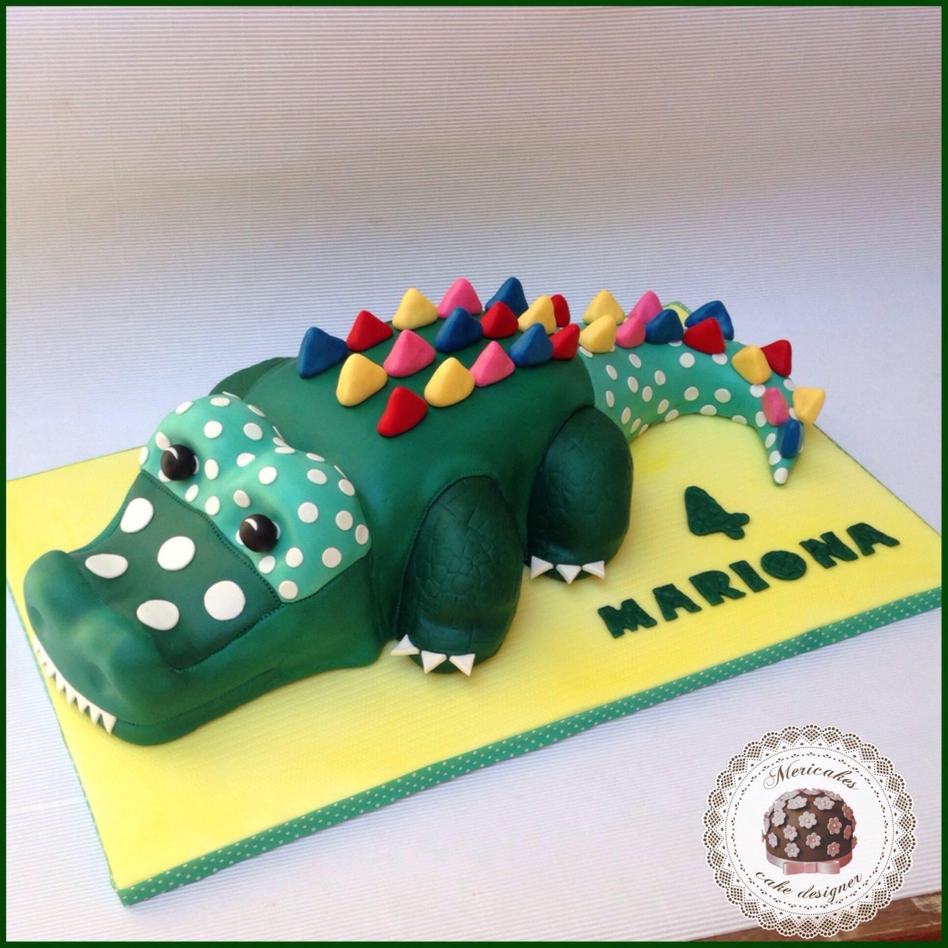 barcelona-catalunya-cocodrilo-colours-crocodile-cute-cake-dots-fondant-fondant-cake-frambuesa-infantil-kawaii-cake-mericakes-pastel-cumpleanos-pistachio-pi