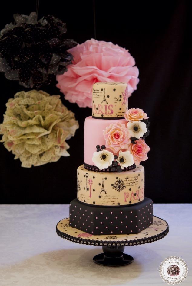 image_tarta-de-boda-paris-wedding-cake-barcelona-mericake-pastel-de-boda-mon-amour-fondant-sugar-flowers