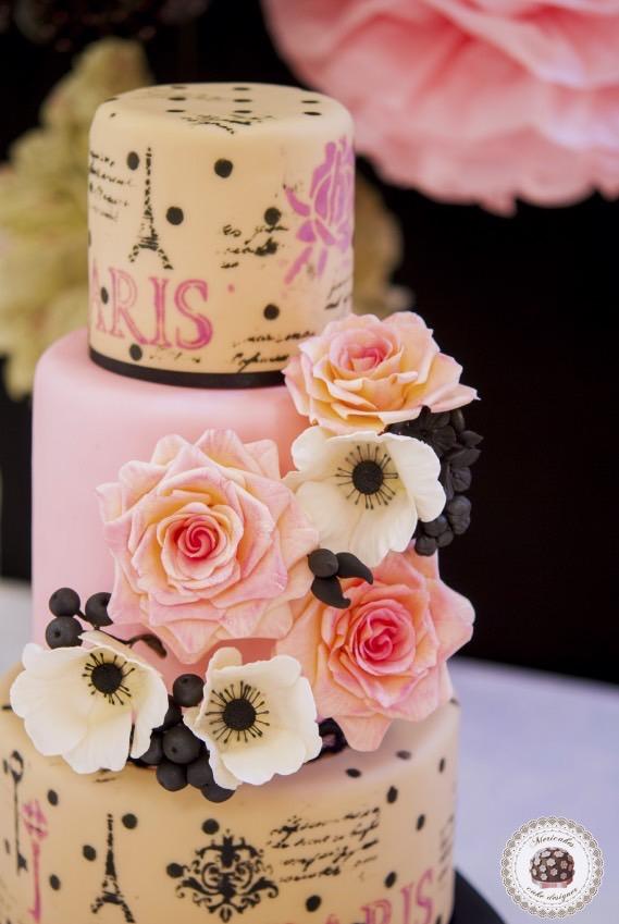 image_tarta-de-boda-paris-wedding-cake-barcelona-mericake-pastel-de-boda-mon-amour-fondant-sugar-flowers-1