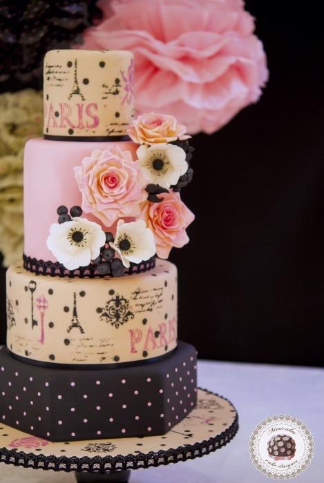 image_tarta-de-boda-paris-wedding-cake-barcelona-mericake-pastel-de-boda-mon-amour-fondant-sugar-flowers-2