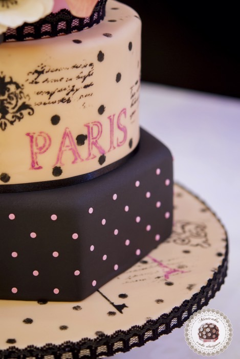 image_tarta-de-boda-paris-wedding-cake-barcelona-mericake-pastel-de-boda-mon-amour-fondant-sugar-flowers-3