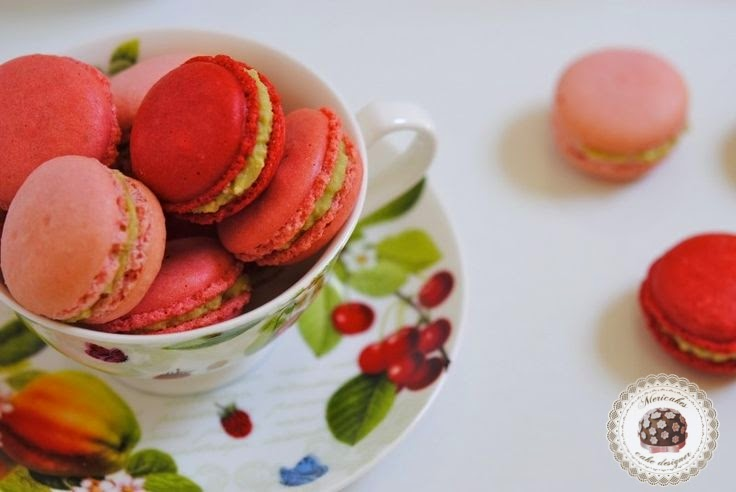 recetamacarons-mericakes-bog-recipe-rosa-almendra-pistacho-barcelona
