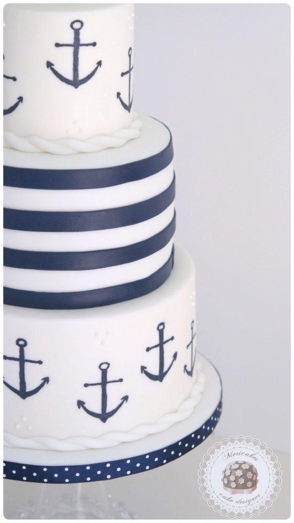 sailor-wedding-cake-tarta-de-boda-tartas-barcelona-tartas-decoradas-anclas-anchor-mericakes-fondant-2_fotor