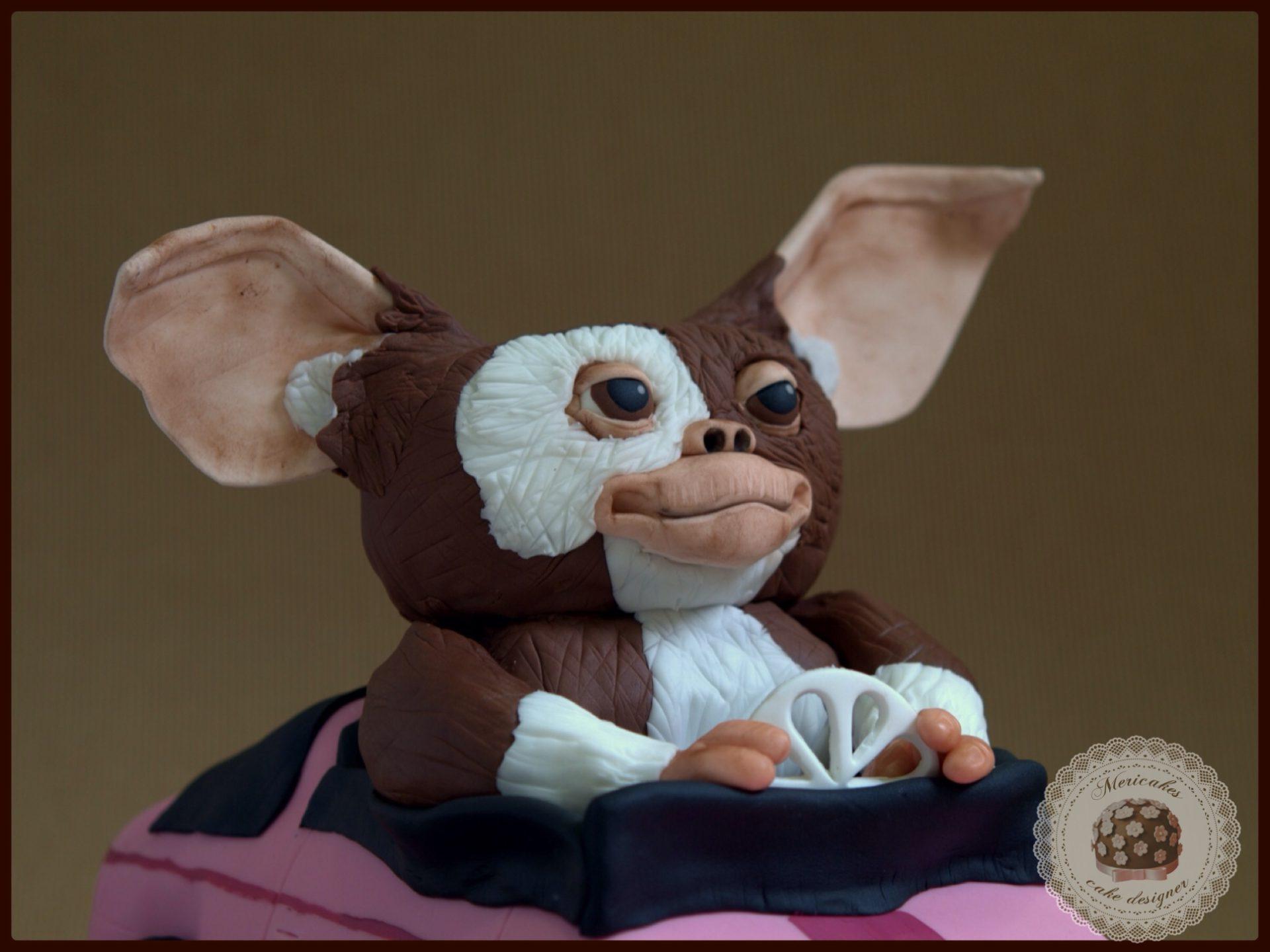 Tarta-Gizmo-Gremlins-cake-sugarcraft-fondant-barcelona-mericakes-3