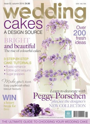 magazine-tartas-barcelona-Squires-Kitchen-wedding-cake-revista-Wedding-cakes-a-design-source-novias-bridal-cake-barcelona-cataluña-tarta-de-boda-pastel-de-boda-sugarcraft (1)