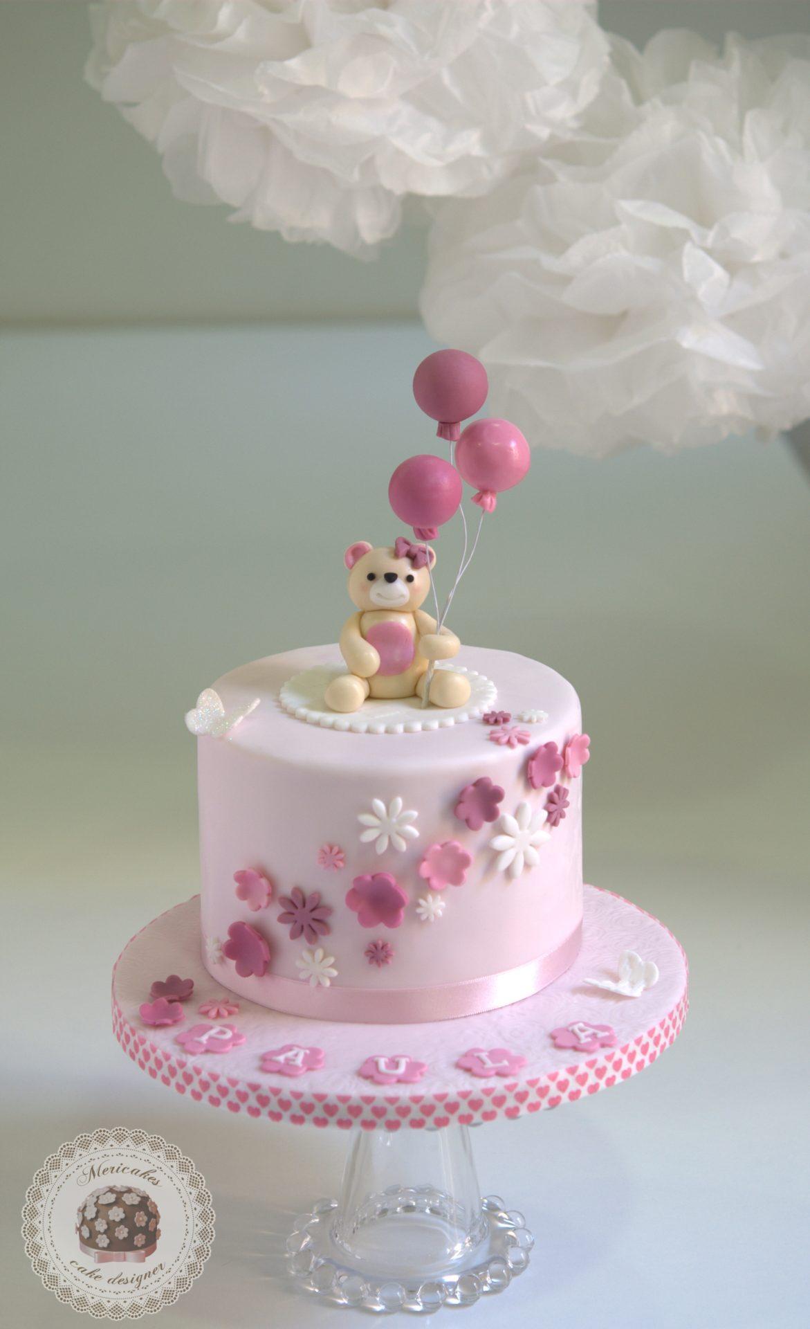 teddy-bear-christening-cake-tartas-barcelona-tartas-decoradas-osito-balloons-globos-bautizo-fondant-chocolate-mericakes-3