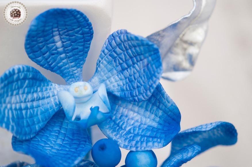 vanda-orchid-orquidea-wedding-cake-tarta-de-boda-torta-square-cake-fondant-barcelona-lace-mericakes-sweet-table-tartas-barcelona-eventos-barcelona-bridal-boda-wedding-planner2