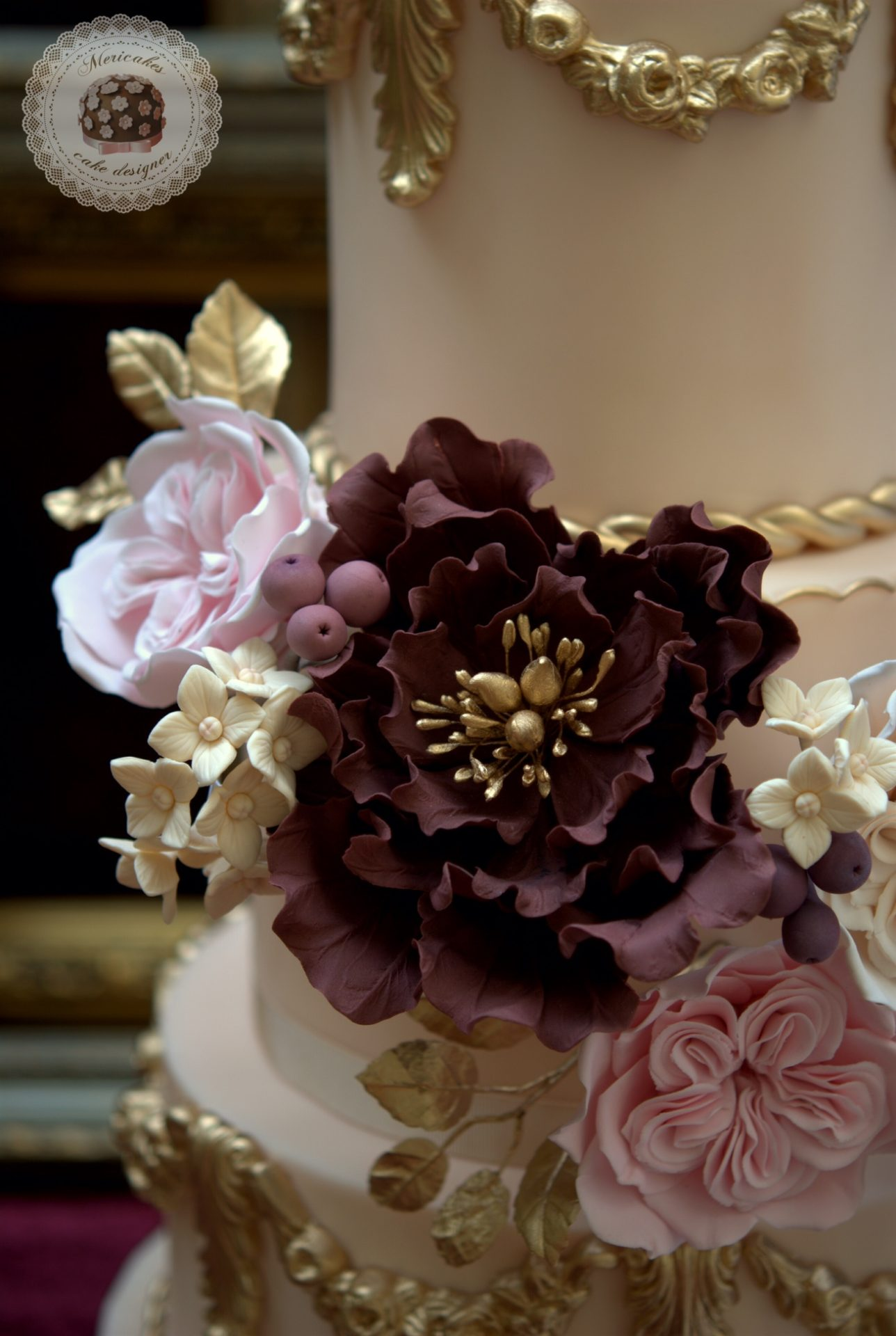 baroque-love-wedding-cake-mericakes-8