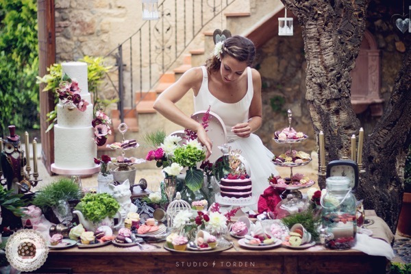 curso-mesa-dulce-master-class-mericakes-dessert-table-barcelona-sweet-table-escuela-taller-cake-designer-pastry-chef-wedding-cake-wedding-planner21