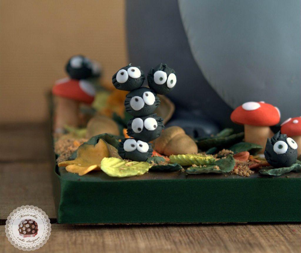 totoro-studio-ghibli-hayao-mizayaki-cake-tarta-3d-fondant-chocolate-barcelona-mericakes-14