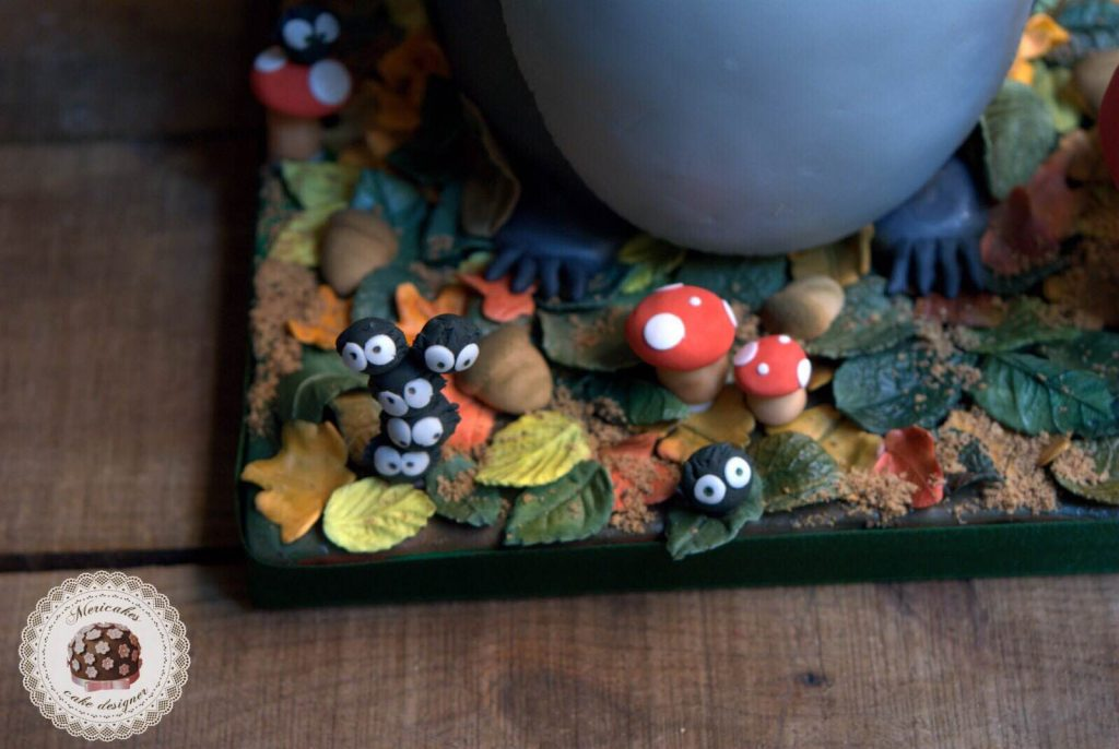 totoro-studio-ghibli-hayao-mizayaki-cake-tarta-3d-fondant-chocolate-barcelona-mericakes-16