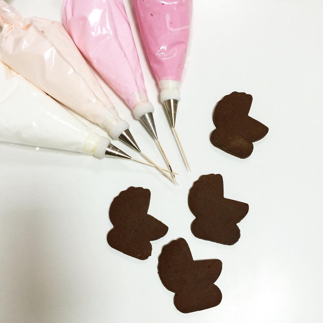 galletas-decoradas-cookies-galletas-de-mantequilla-naranja-cocao-cocoa-mericakes-sweet-pastry-reposteria-creativa-barcelona
