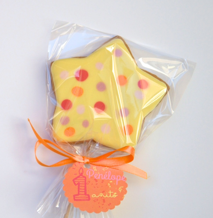 galletas-decoradas-varitas-canela-glasa-dots-topos-cookie-decorating-mericakes-barcelona-limon