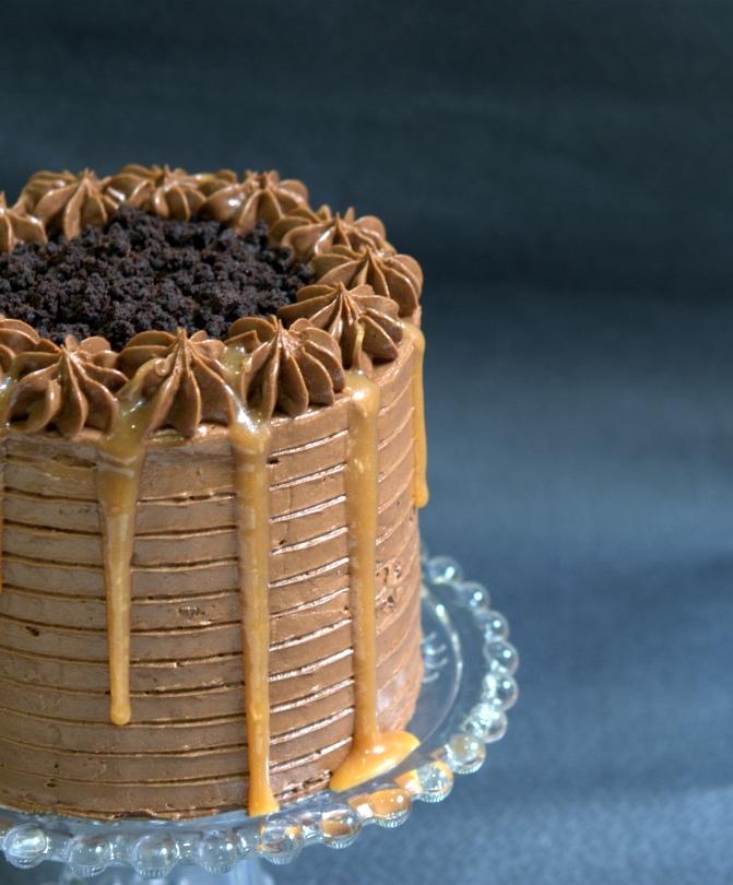 layer-cake-chocolate-toffee-tarta-cake-mericakes-barcelona-pasteleria-bizcochos-y-rellenos_