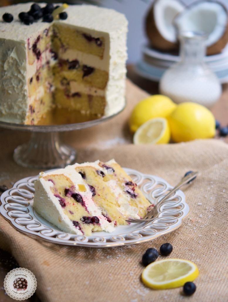 naked-cake-lemond-blueberry-coco-pinaple-mericakes-pastry-tarta-pastel-barcelona-reposteria-creativa-arandanos-11
