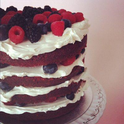 tarta-las-zapatillas-rojas-red-velvet-mascarpone-limon-cosmopolitan-mericakes-tarta-wedding-cake-pastry-pasteleria-layer-cake-naked-cake