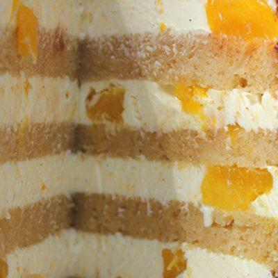 tarta-mary-poppins-mango-lima-cardamomo-mericakes-barcelona-naked-cake-layer-cake-pastel-pastry-pasteleria