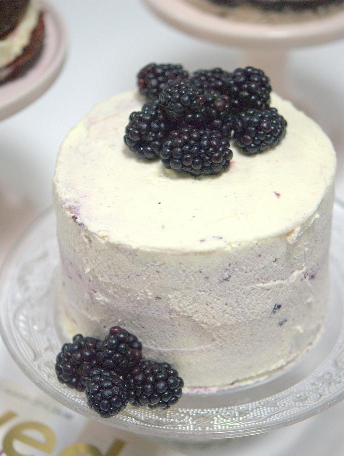 tarta-naked-cake-yogur-moras-blackberry-mericakes-pastry-pasteleria-tartas-decoradas-barcelona_fotor