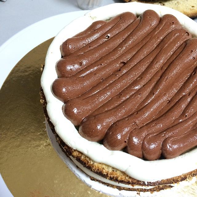 tarta-naranja-chocolate-gianduja-mericakes-barcelona-pastry-pasteleria