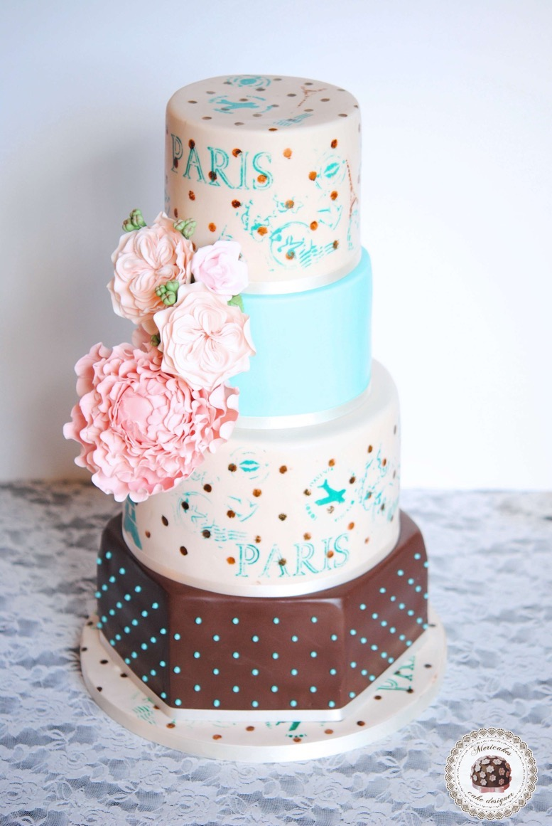 wedding-cake-tarta-de-bod-pastel-paris-mon-amour-fondant-flores-de-azucar-sugar-flowers-cake-designer-bodas-barcelona-barcelona-wedding-peony-4
