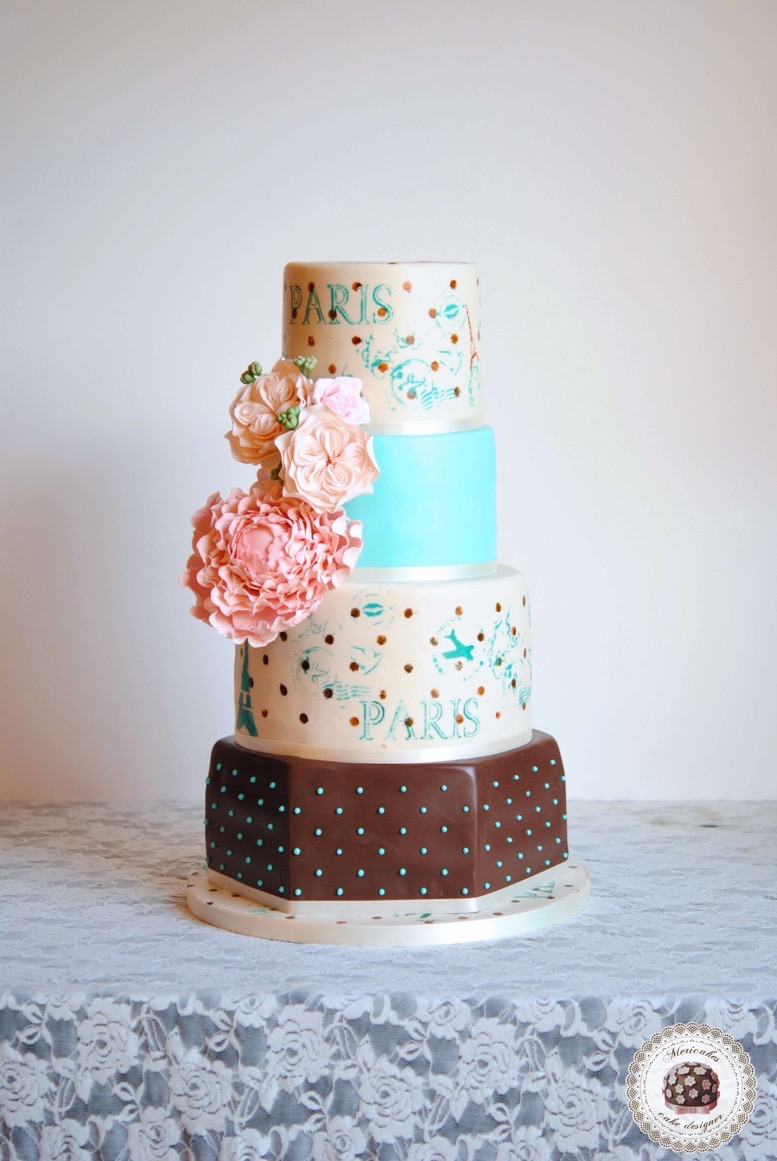 wedding-cake-tarta-de-bod-pastel-paris-mon-amour-fondant-flores-de-azucar-sugar-flowers-cake-designer-bodas-barcelona-barcelona-wedding-peony-5