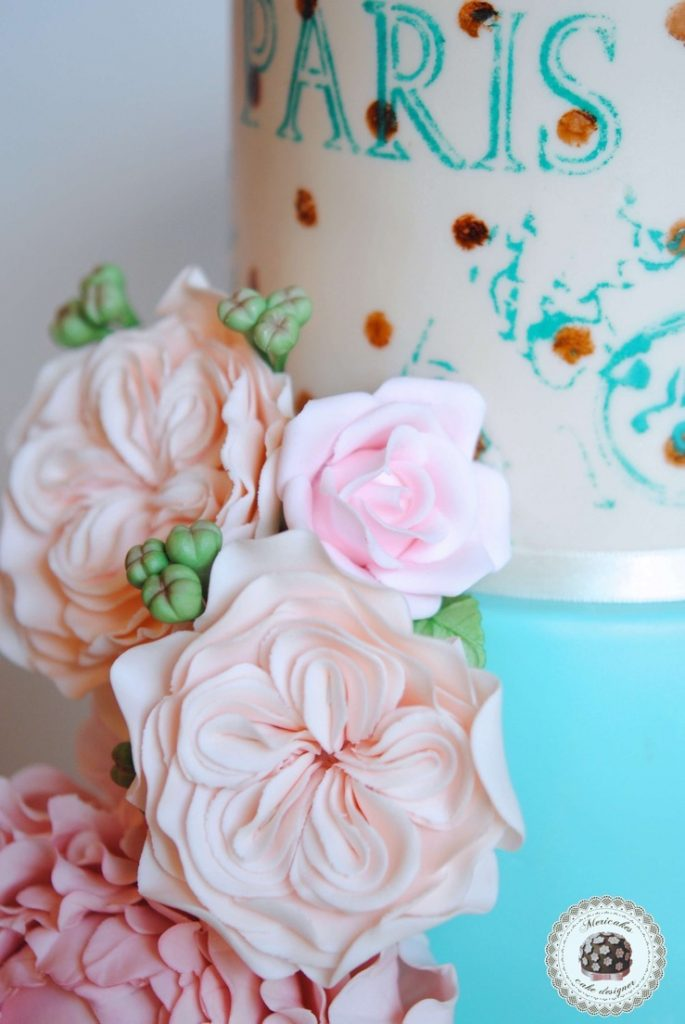 wedding-cake-tarta-de-bod-pastel-paris-mon-amour-fondant-flores-de-azucar-sugar-flowers-cake-designer-bodas-barcelona-barcelona-wedding-peony-7