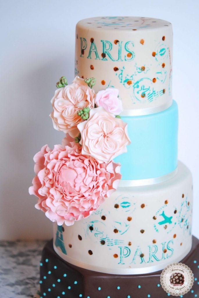 wedding-cake-tarta-de-bod-pastel-paris-mon-amour-fondant-flores-de-azucar-sugar-flowers-cake-designer-bodas-barcelona-barcelona-wedding-peony-8