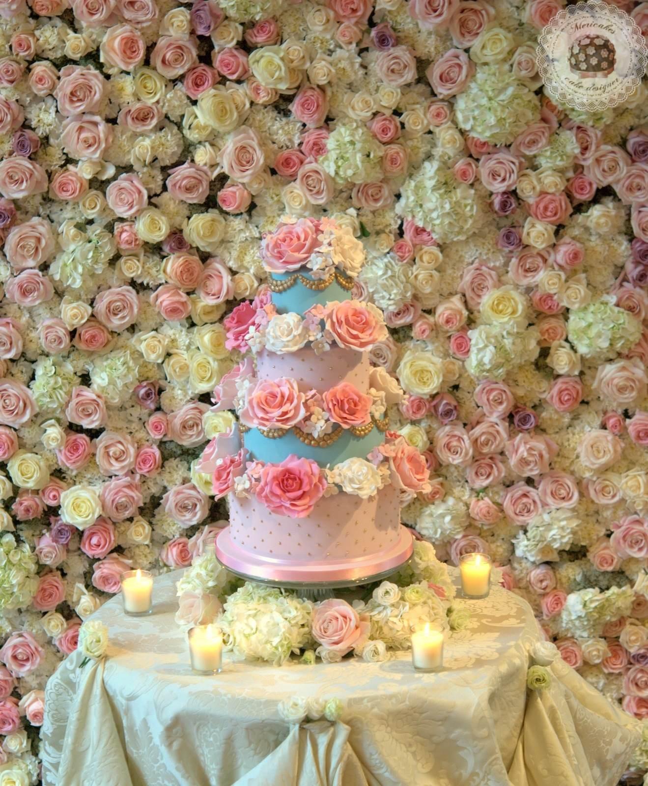 avalanche-roses-wedding-cake-tarta-de-boda-bodas-barcelona-mericakes-fondant-barcelona-wedding-bridal-rosas-11