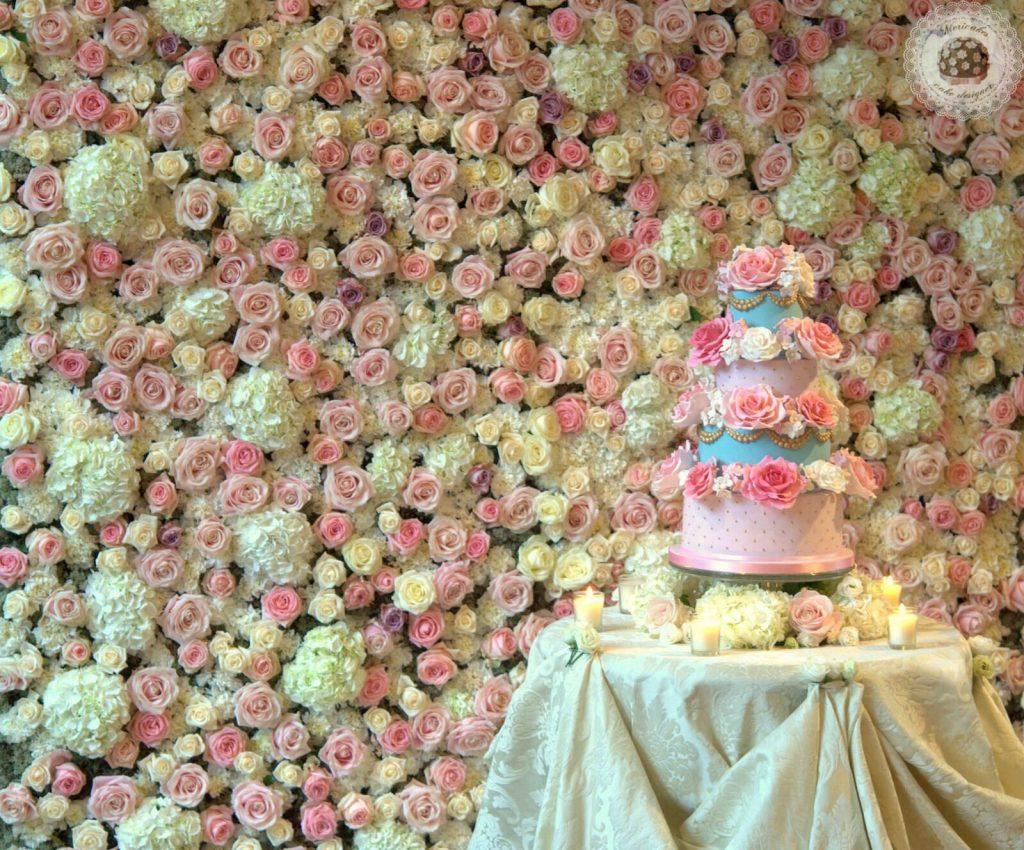 avalanche-roses-wedding-cake-tarta-de-boda-bodas-barcelona-mericakes-fondant-barcelona-wedding-bridal-rosas-14
