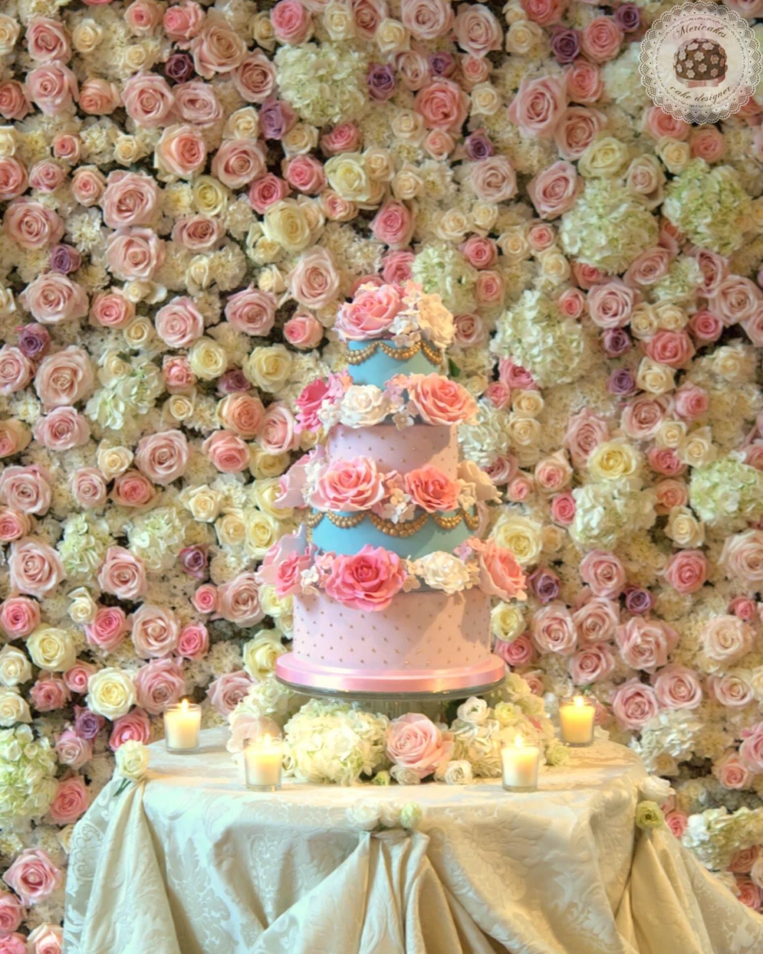 avalanche-roses-wedding-cake-tarta-de-boda-bodas-barcelona-mericakes-fondant-barcelona-wedding-bridal-rosas-19
