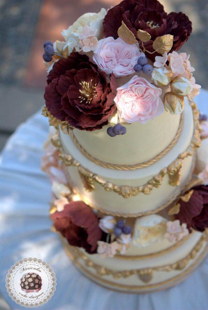barroc-love-wedding-cake-bodas-barcelona-bodas-reales-mericakes-fondant-sugarcraft-tarta-de-boda-mas-de-sant-llei-17