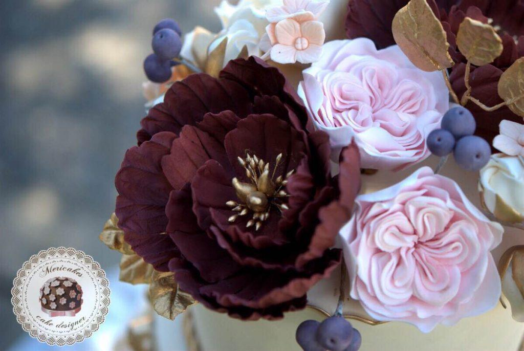 barroc-love-wedding-cake-bodas-barcelona-bodas-reales-mericakes-fondant-sugarcraft-tarta-de-boda-mas-de-sant-llei-20