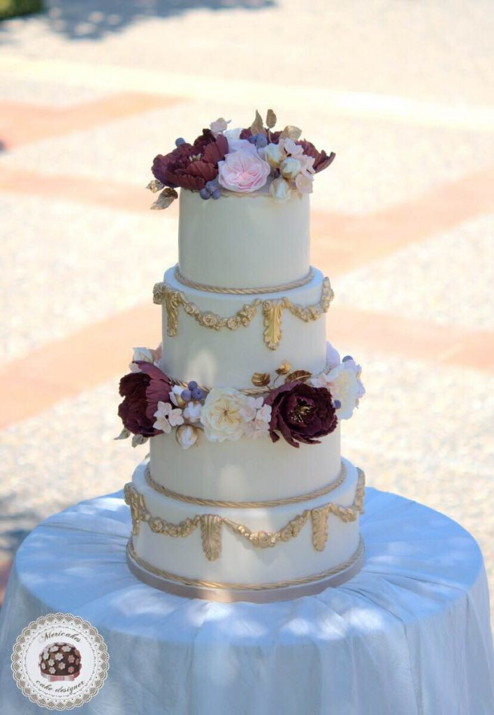 barroc-love-wedding-cake-bodas-barcelona-bodas-reales-mericakes-fondant-sugarcraft-tarta-de-boda-mas-de-sant-llei-6