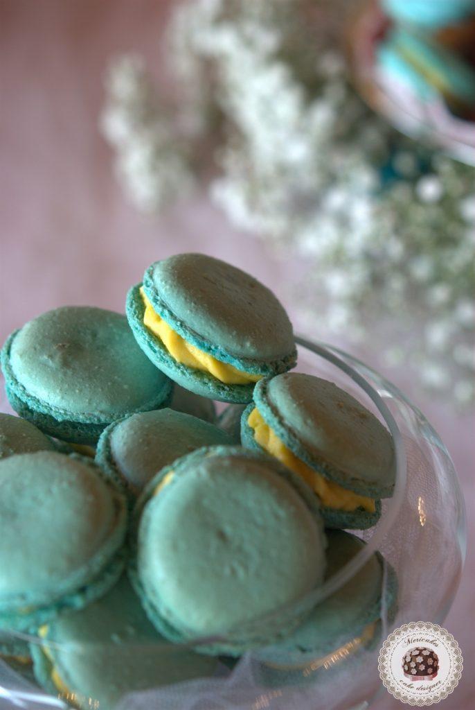 dessert-table-mesa-dulce-candy-bar-comunion-primera-comunion-mericakes-barcelona-mas-de-sant-llei-tartas-decoradas-tartas-infantiles-macarons-mini-cupcakes-3