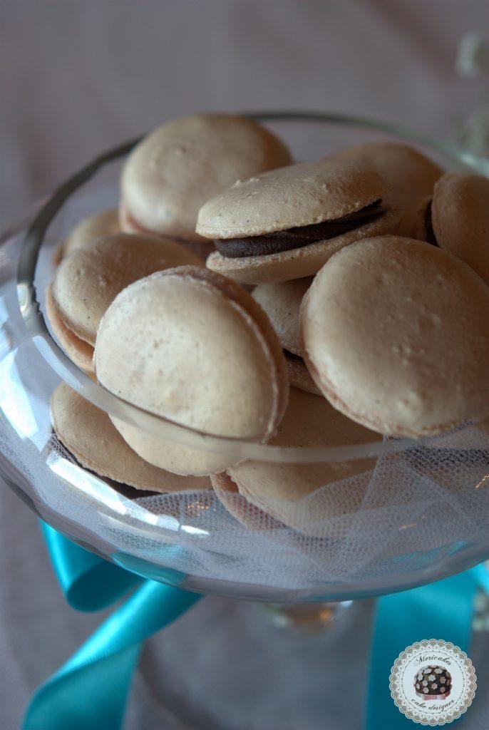 dessert-table-mesa-dulce-candy-bar-comunion-primera-comunion-mericakes-barcelona-mas-de-sant-llei-tartas-decoradas-tartas-infantiles-macarons-mini-cupcakes-4