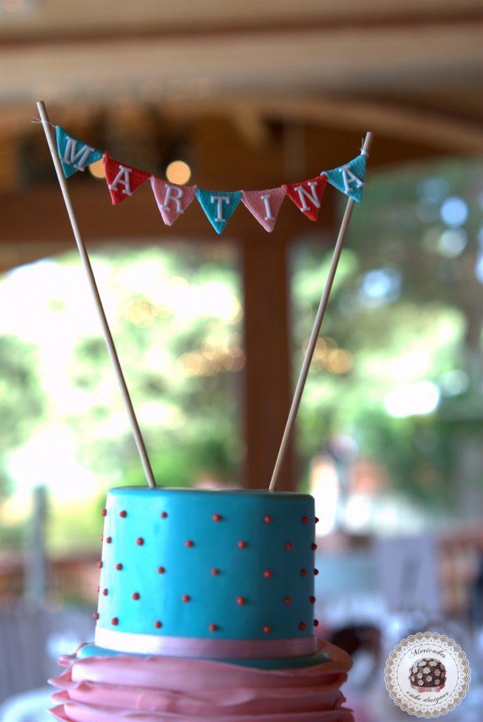 dessert-table-mesa-dulce-candy-bar-comunion-primera-comunion-mericakes-barcelona-mas-de-sant-llei-tartas-decoradas-tartas-infantiles-macarons-mini-cupcakes-6