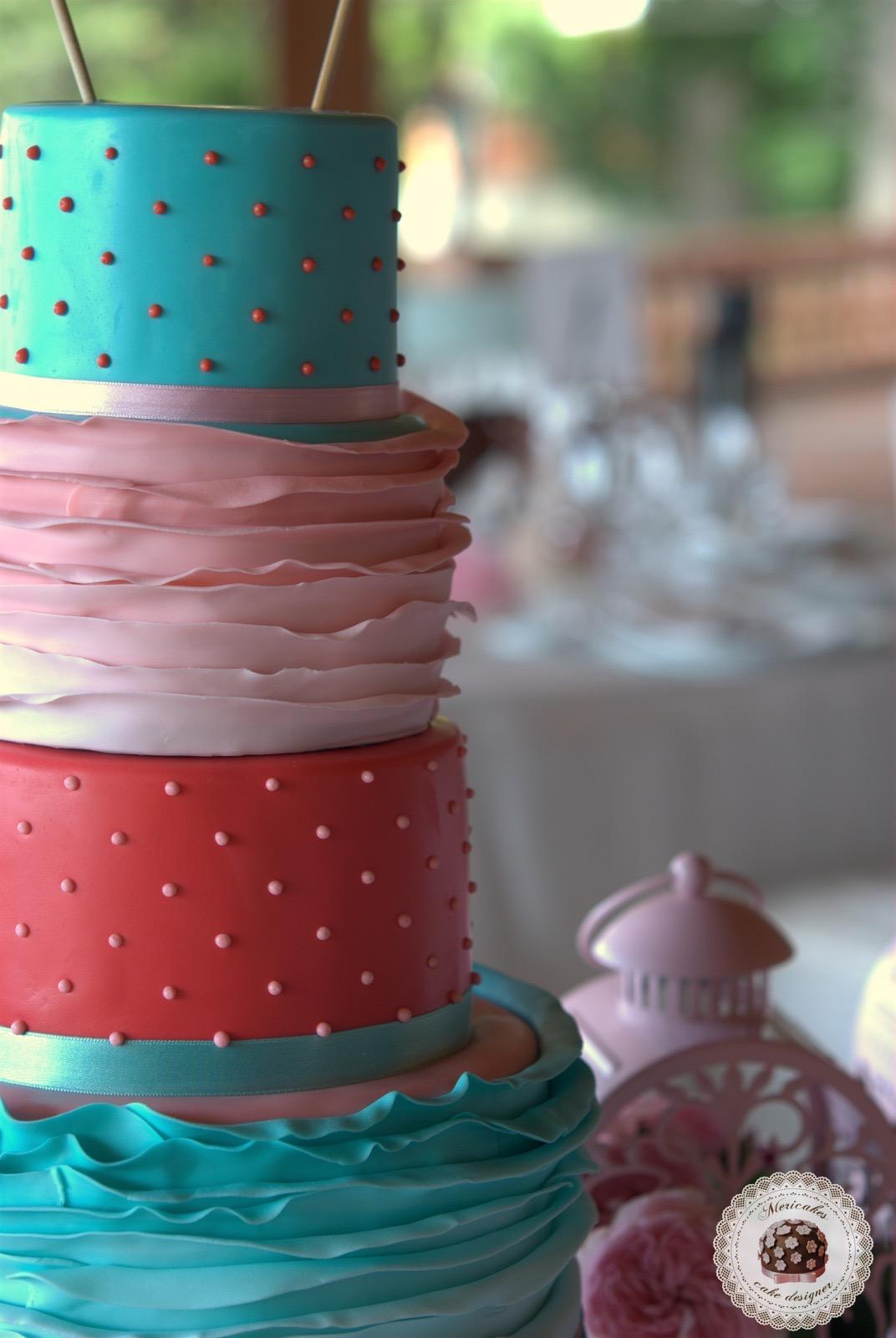 dessert-table-mesa-dulce-candy-bar-comunion-primera-comunion-mericakes-barcelona-mas-de-sant-llei-tartas-decoradas-tartas-infantiles-macarons-mini-cupcakes-7