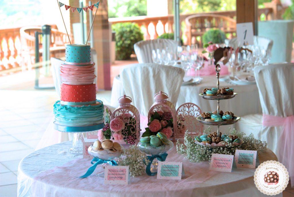 dessert-table-mesa-dulce-candy-bar-comunion-primera-comunion-mericakes-barcelona-mas-de-sant-llei-tartas-decoradas-tartas-infantiles-macarons-mini-cupcakes_fotor