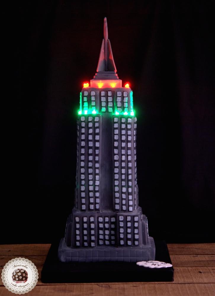 emprire-state-building-cake-tarta-ny-new-york-mericakes-3d-cake-carvage-cake-tartas-barcelona-fondant-tartas-con-luces-11